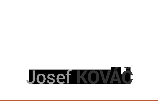 Josef Kovac
